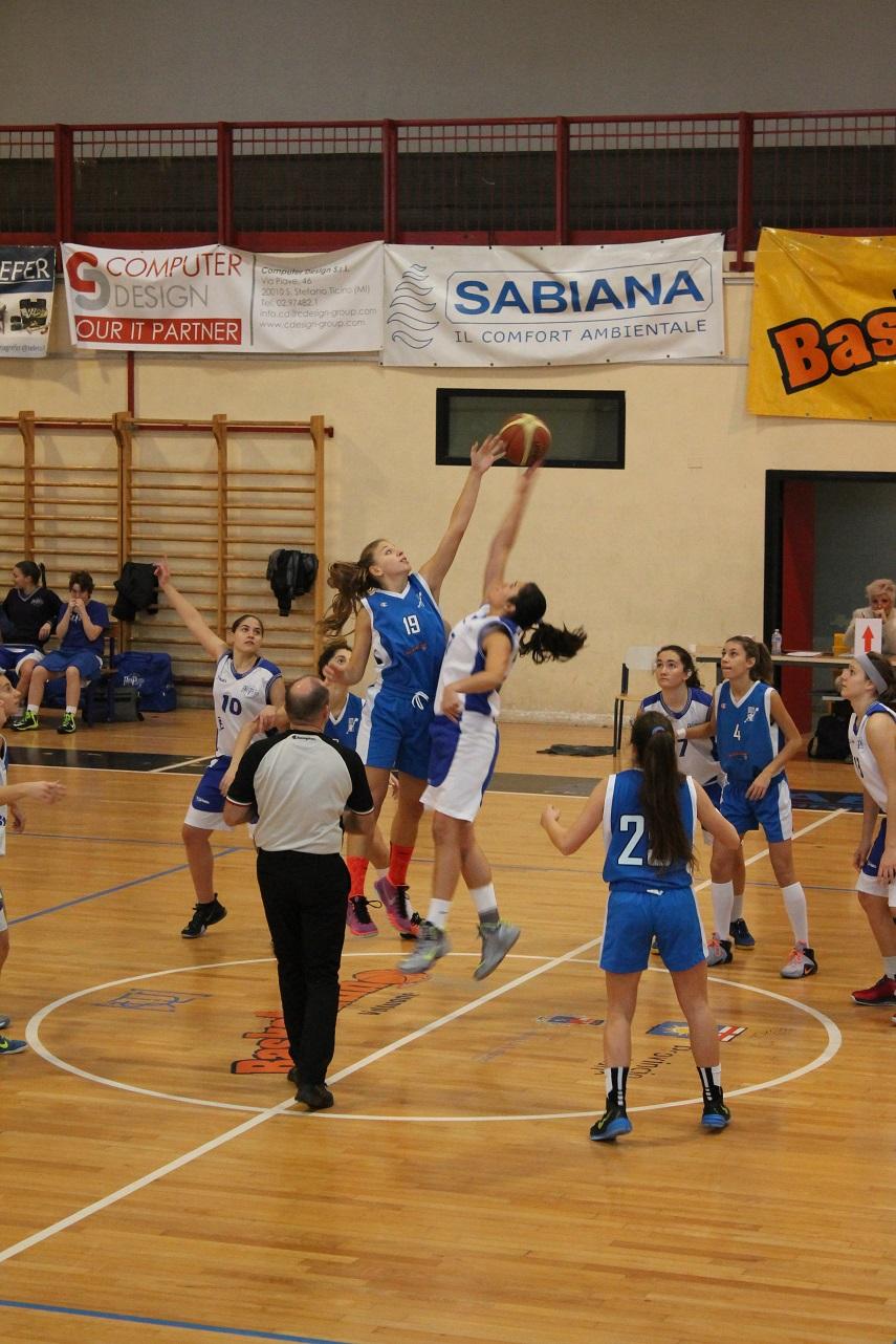 U18B Vittuone vs Propatria (07).JPG