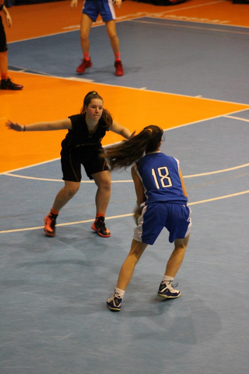 U18B Bollate vs Vittuone (59).JPG