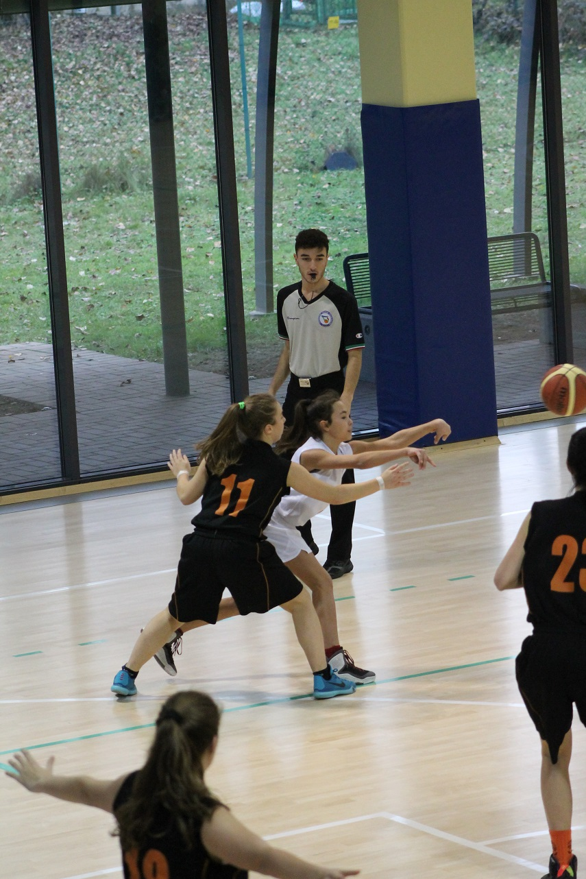 U18B Vittuone vs Bollate (30).JPG