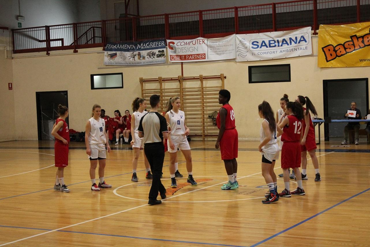U18B_Vittuonen_vs_Cantù_(05).JPG