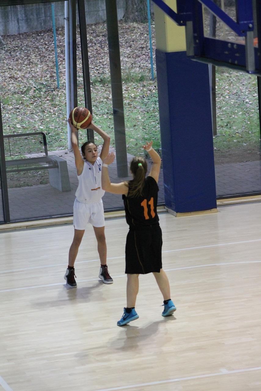U18B Vittuone vs Bollate (32).JPG