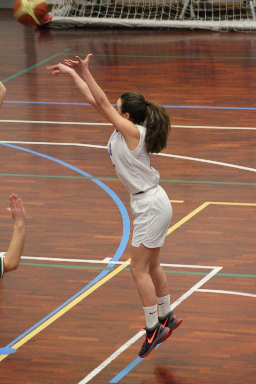 U18B Propatria vs Vittuone (54).JPG