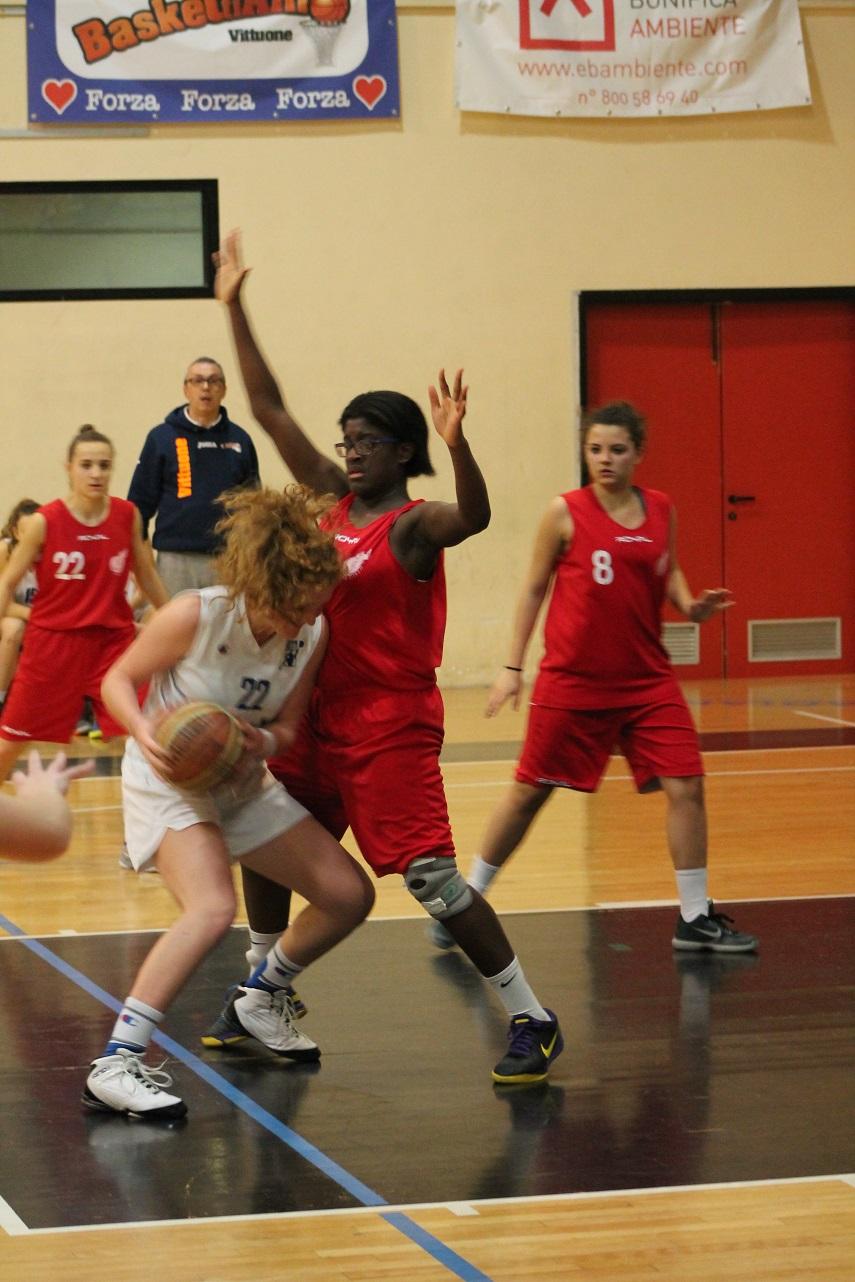 U18B_Vittuonen_vs_Cantù_(32).JPG