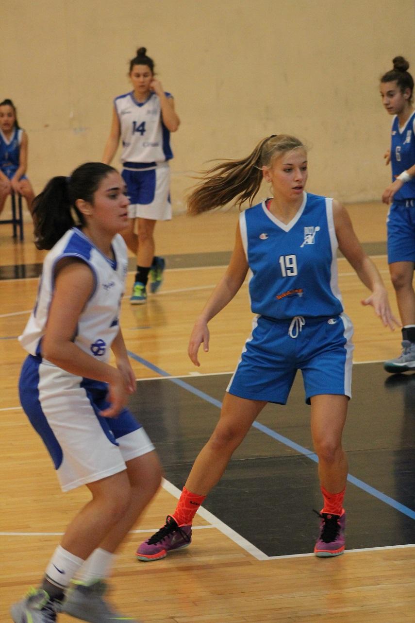 U18B Vittuone vs Propatria (30).JPG