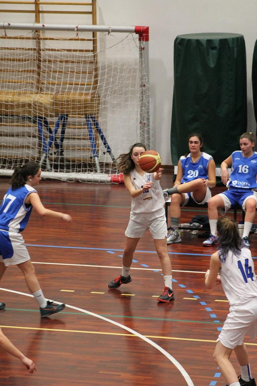 U18B Propatria vs Vittuone (47).JPG