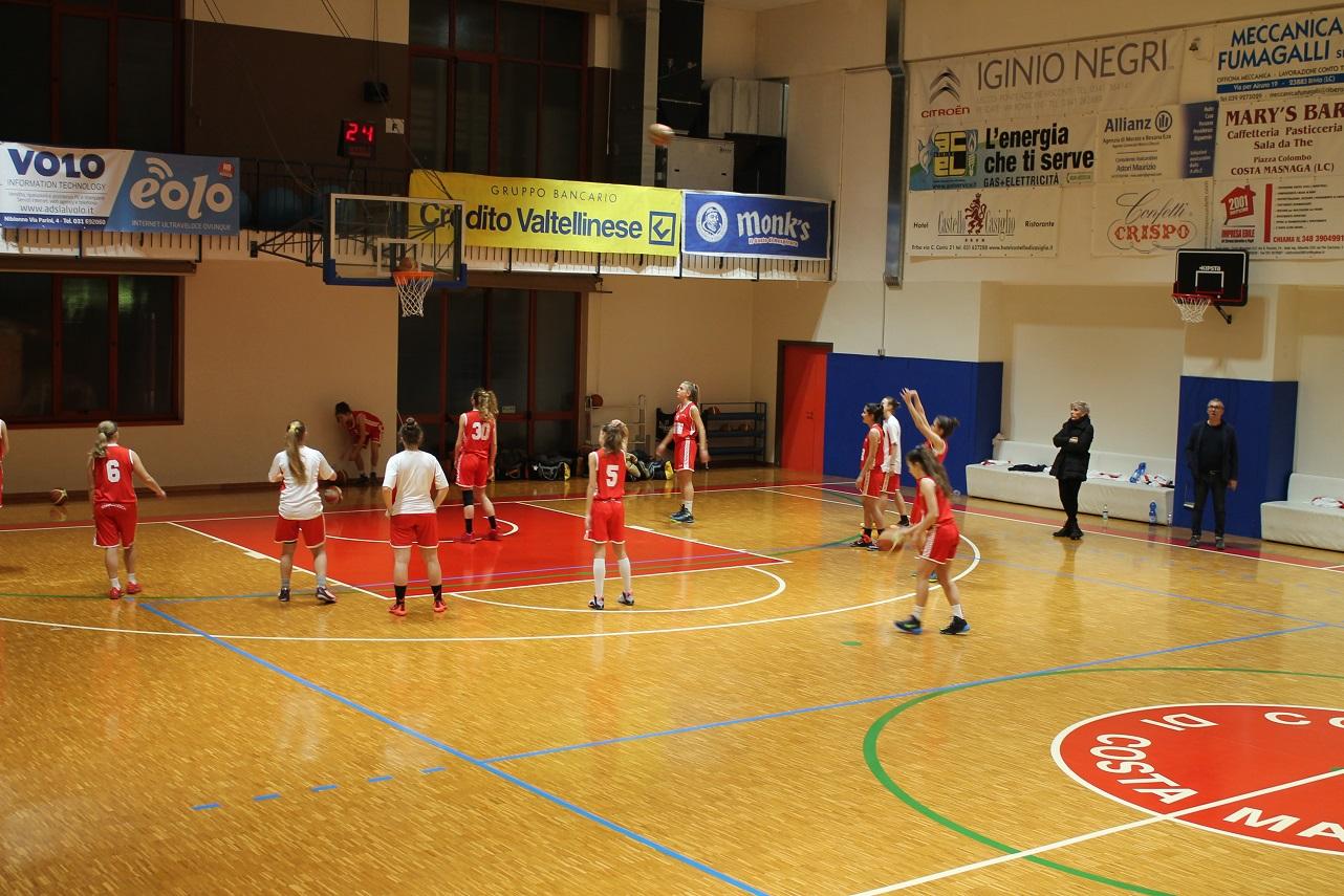 U16E2000 Costa vs Vittuone (04).JPG
