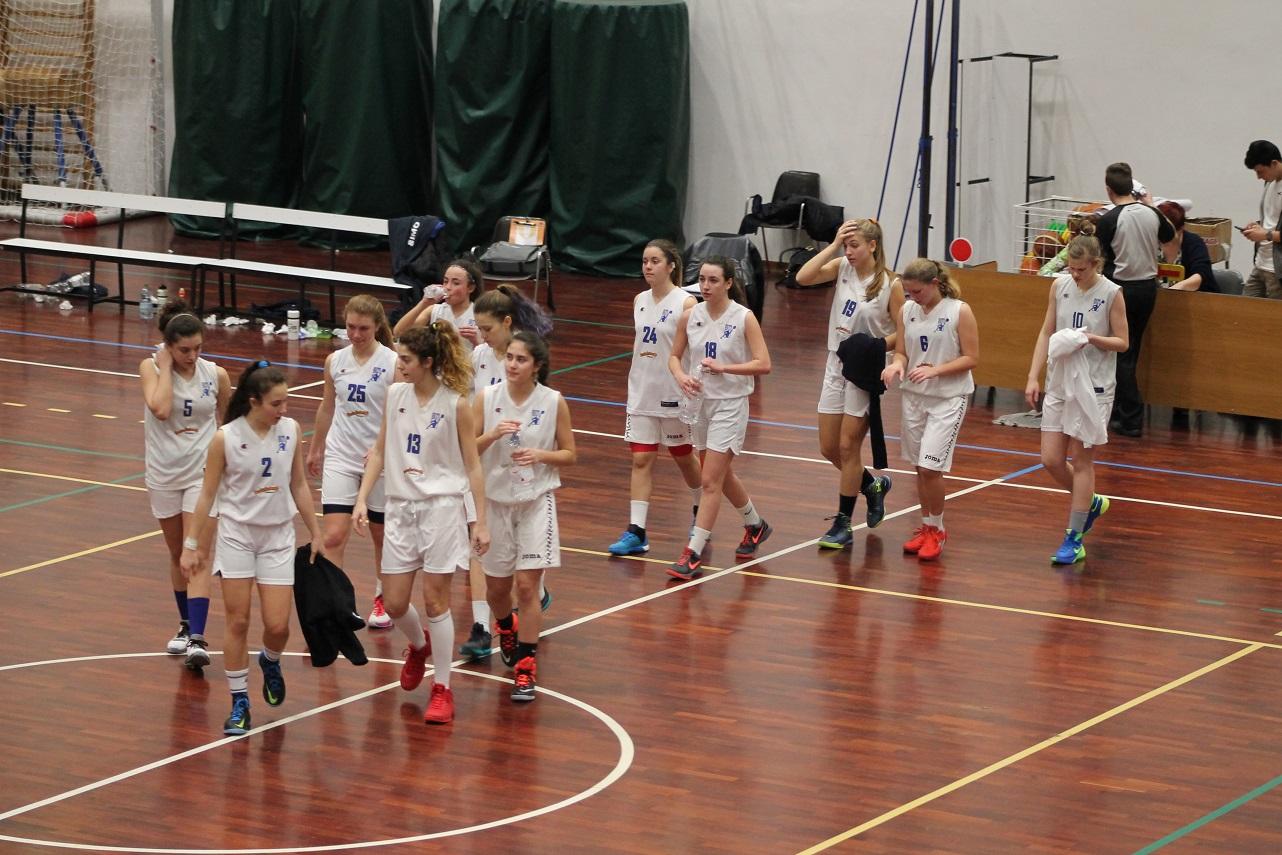 U18B Propatria vs Vittuone (64).JPG