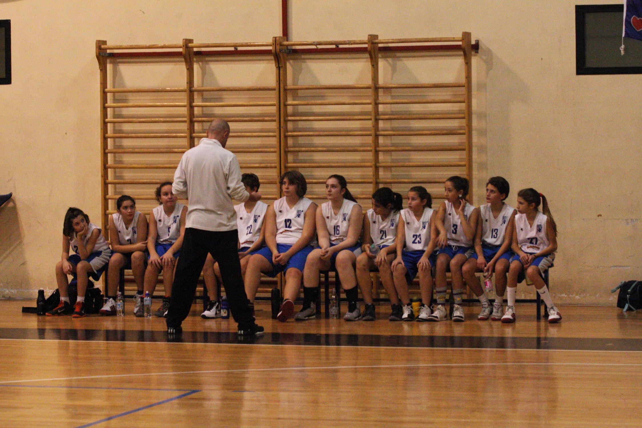 U13 - Baskettiamo Vittuone vs Carroccio Legnano 00001.jpg
