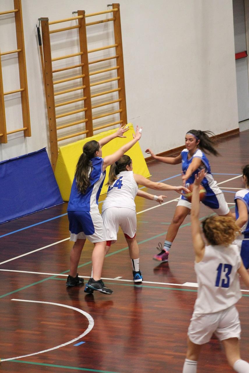 U18B Propatria vs Vittuone (30).JPG