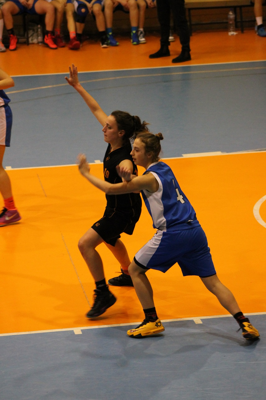 U18B Bollate vs Vittuone (52).JPG