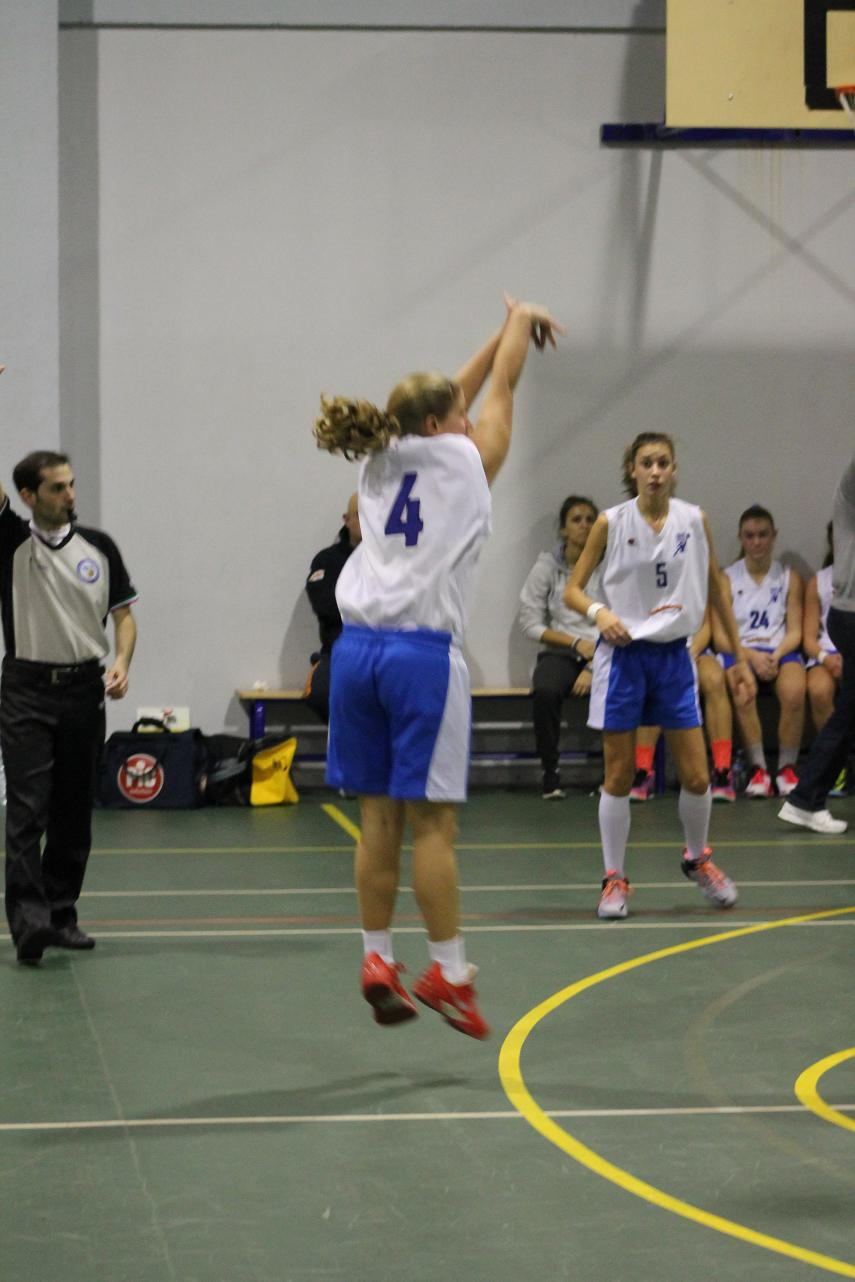 U18 - San Vittore Olona vs Vittuone B 14.JPG
