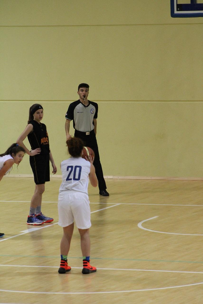 U18B Vittuone vs Bollate (54).JPG