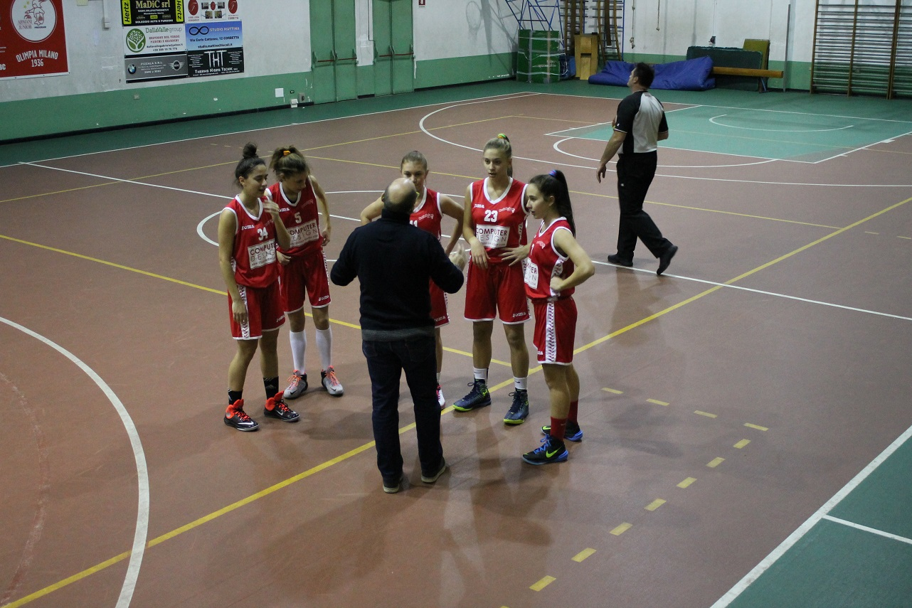 U18B Corbetta vs Vittuone (06).JPG