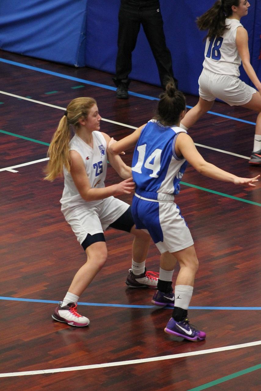 U18B Propatria vs Vittuone (55).JPG
