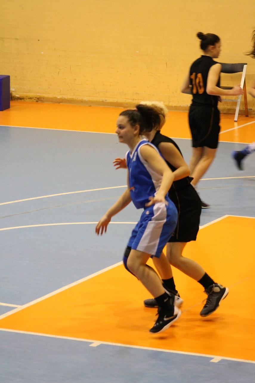 U18B Bollate vs Vittuone (18).JPG