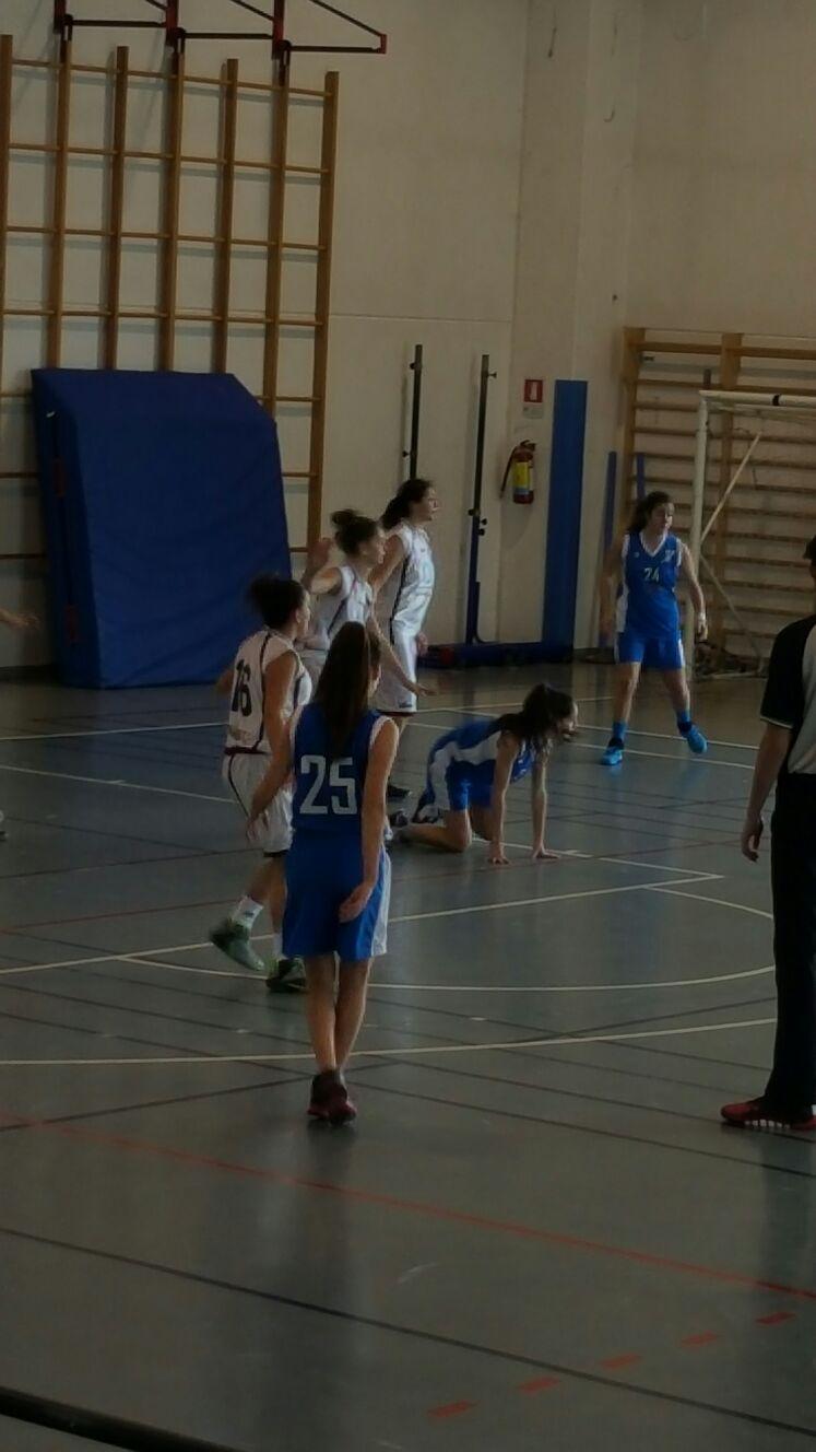 U16 - Tradate vs Vittuone 10.JPG