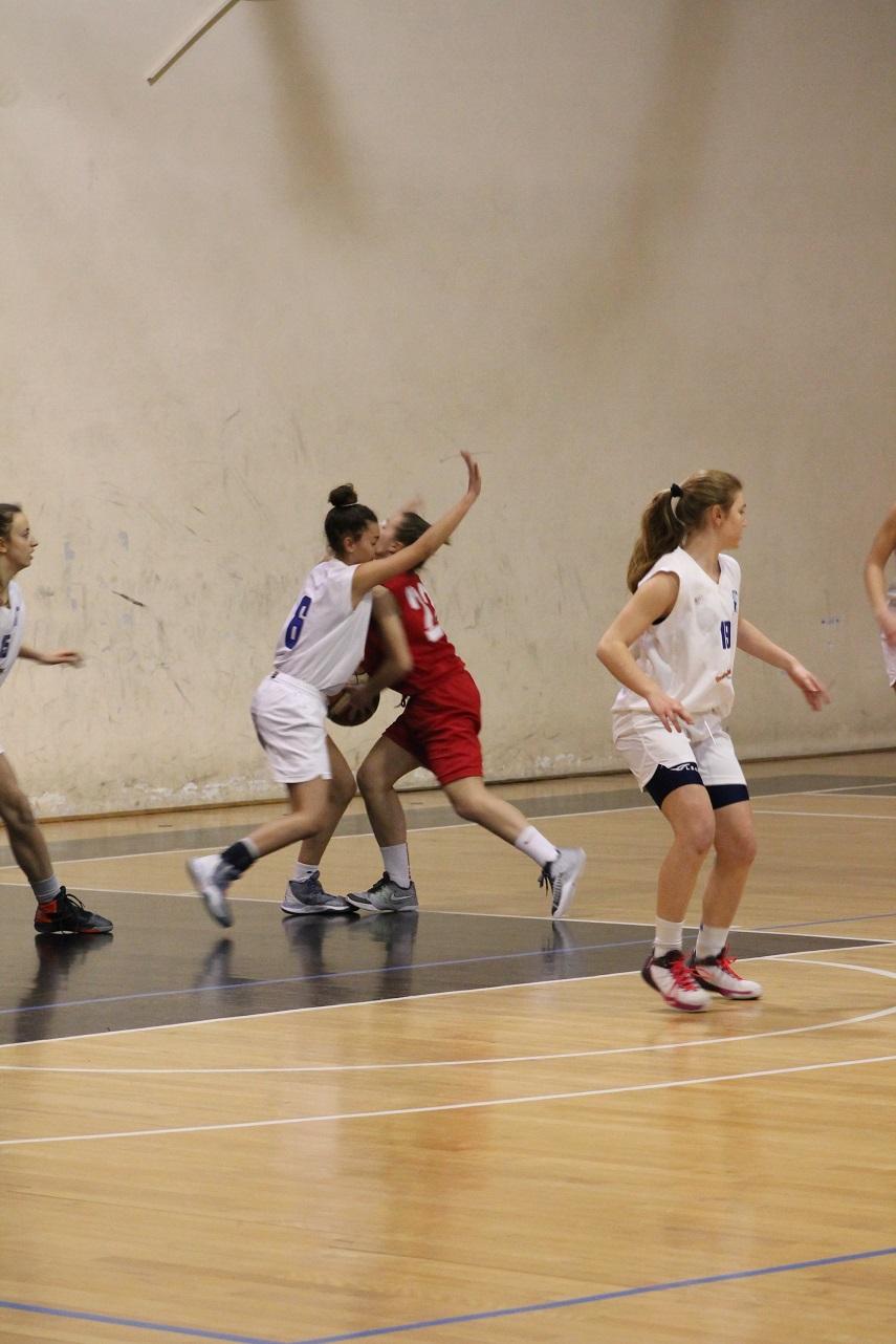 U18B_Vittuonen_vs_Cantù_(15).JPG