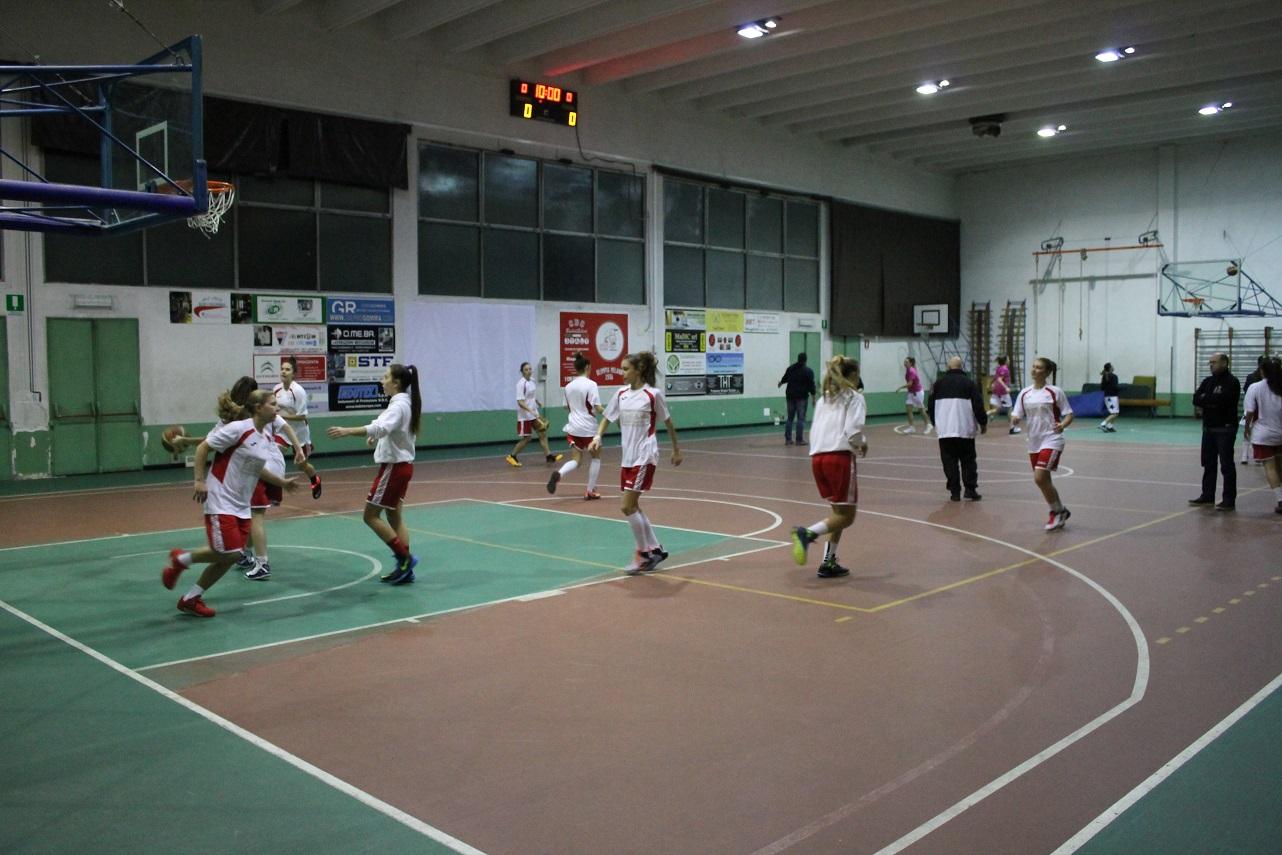 U18B Corbetta vs Vittuone (01).JPG
