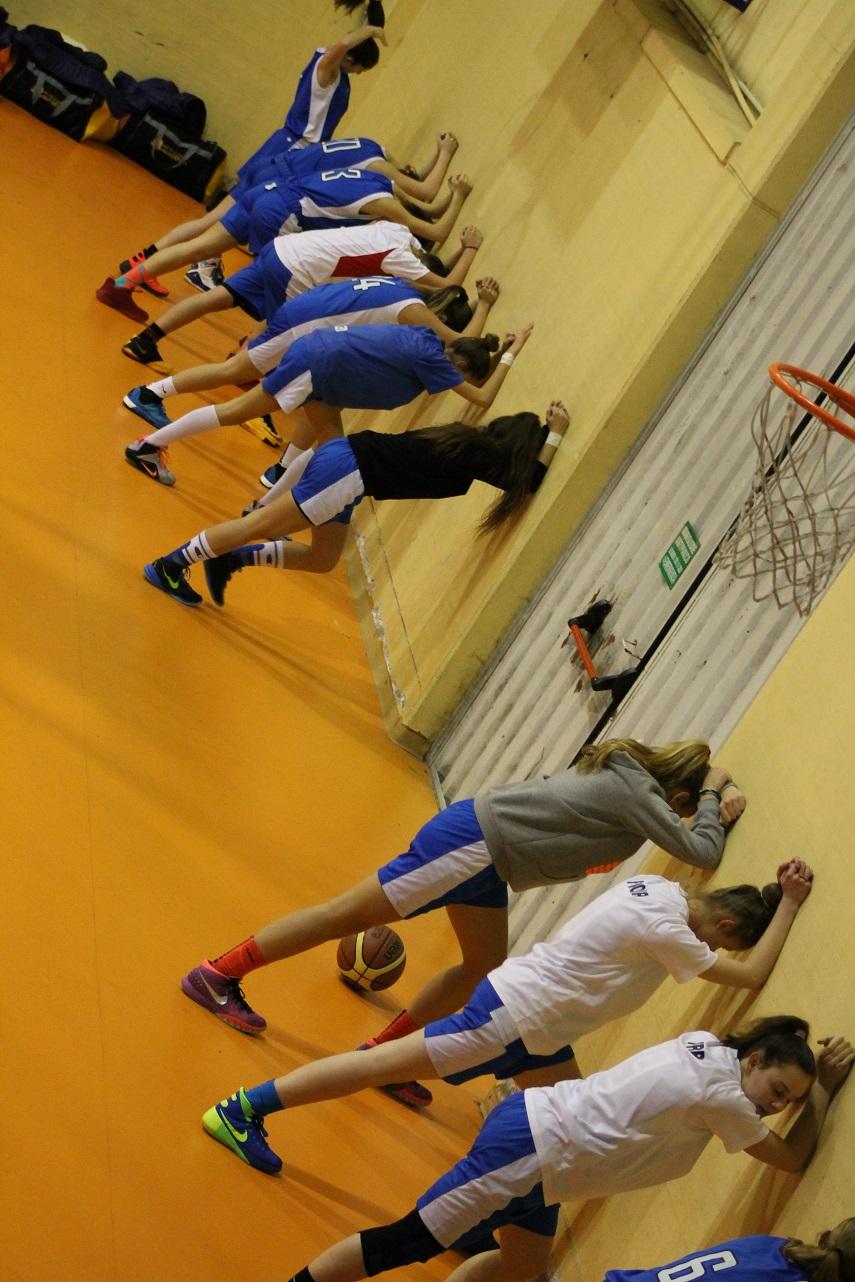 U18B Bollate vs Vittuone (03).JPG