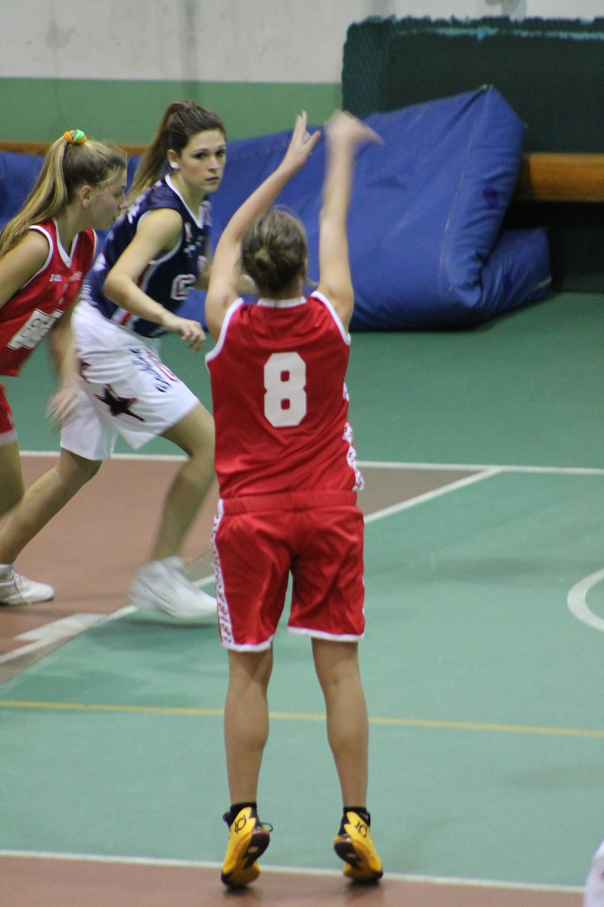 U18B Corbetta vs Vittuone (47).JPG