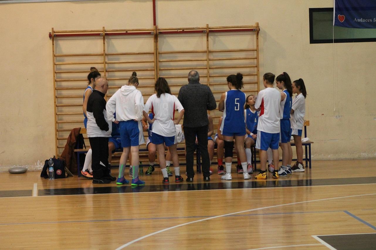 U18B Vittuone vs Propatria (15).JPG