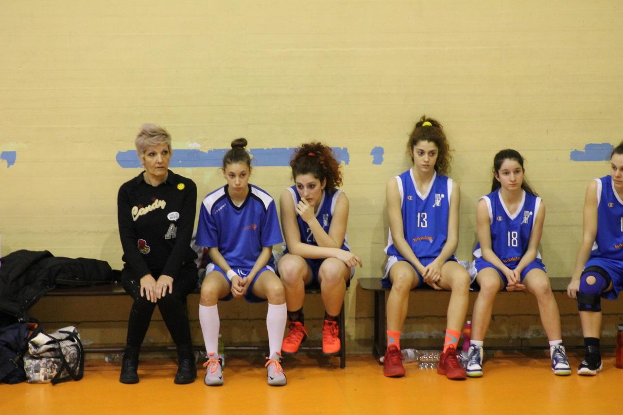 U18B Bollate vs Vittuone (27).JPG