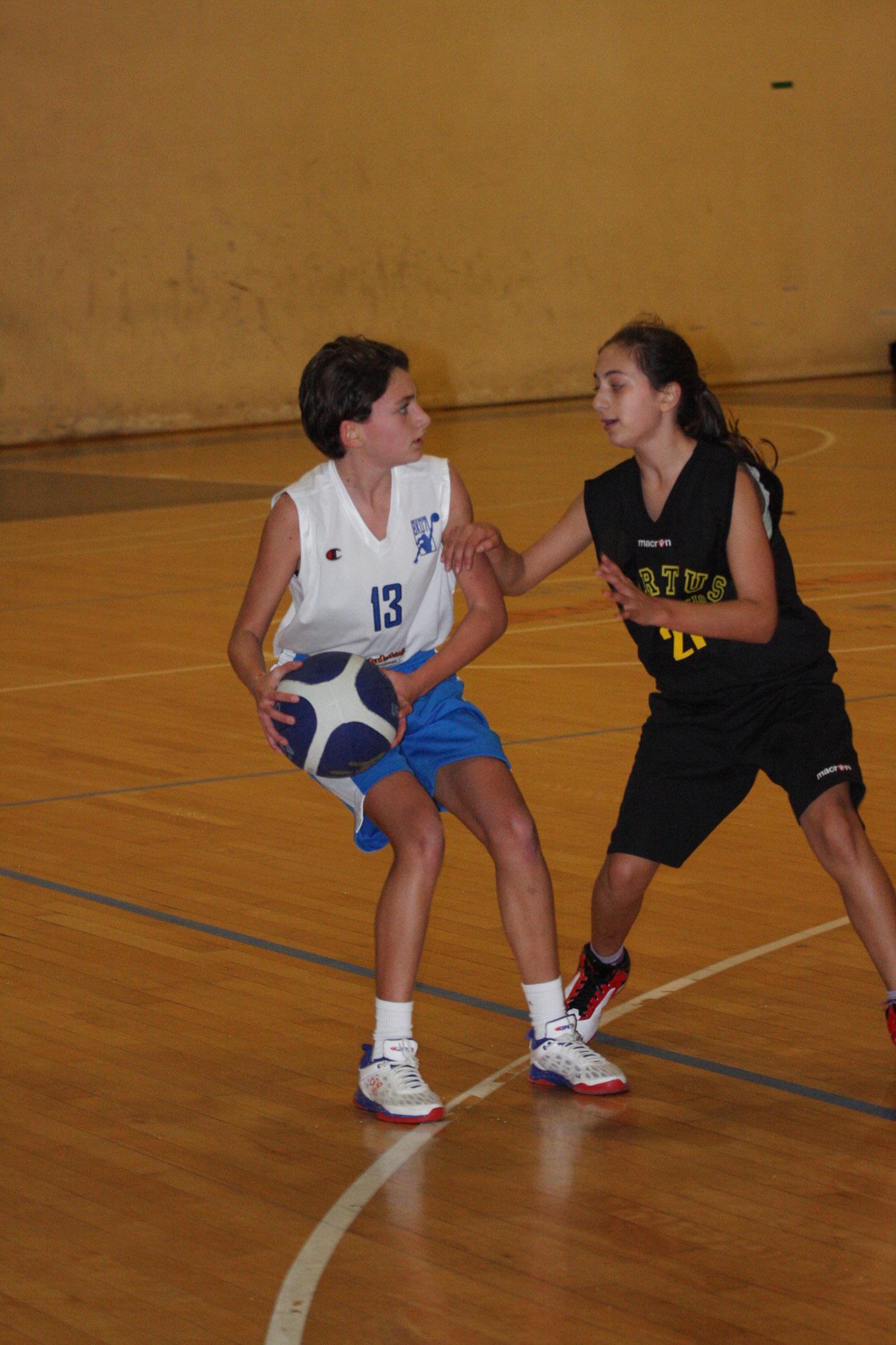 U13 - Baskettiamo Vittuone vs Carroccio Legnano 00014.jpg