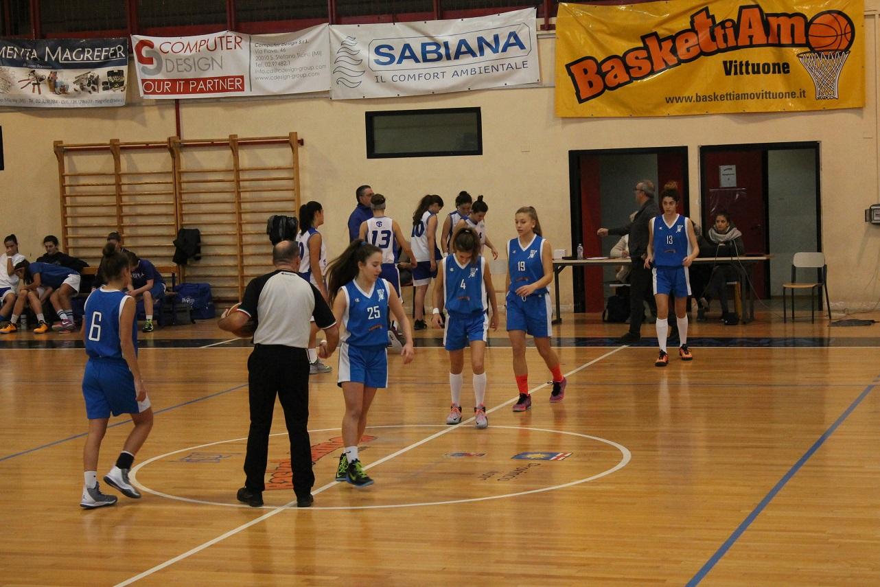 U18B Vittuone vs Propatria (06).JPG