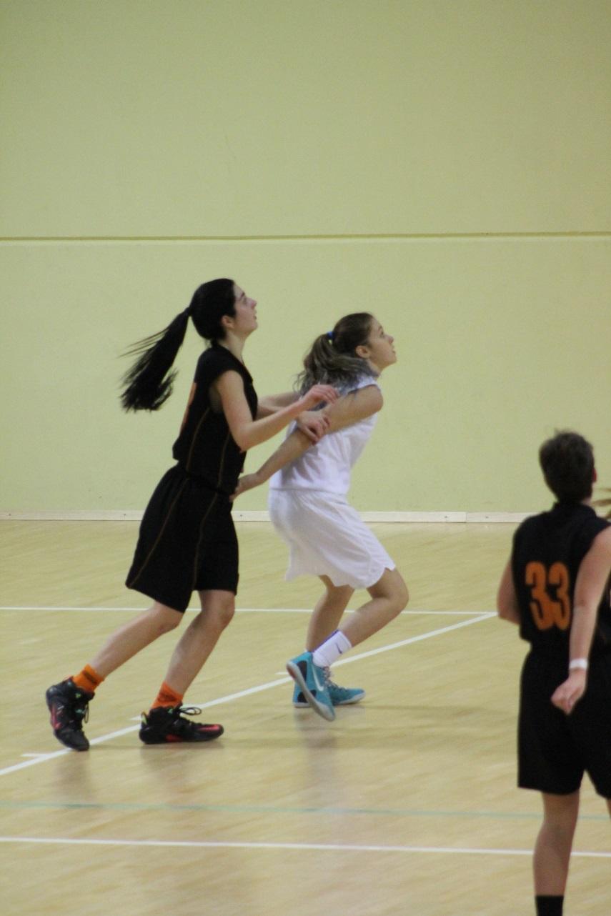 U18B Vittuone vs Bollate (45).JPG