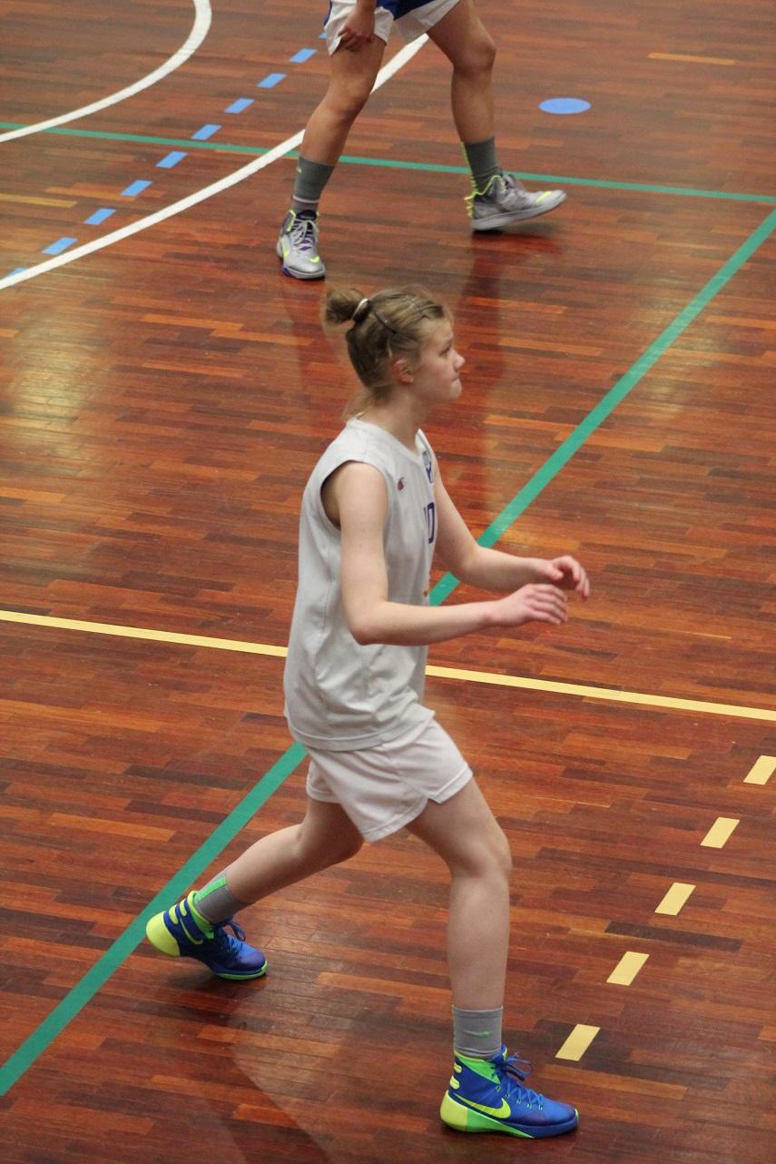 U18B Propatria vs Vittuone (42).JPG