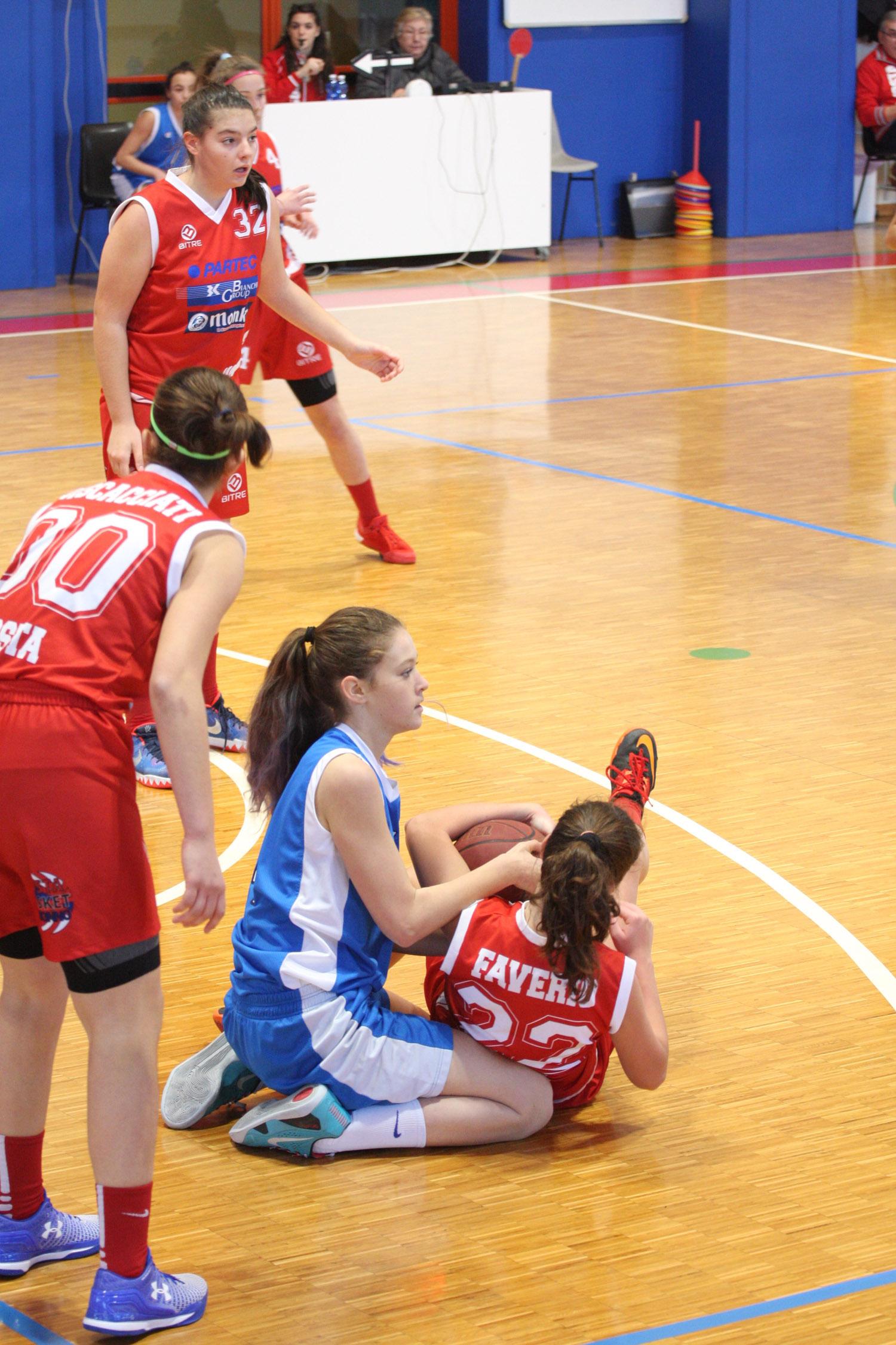 U16E - Costa Masnaga vs Baskettiamo Vittuone 2001 00024.jpg
