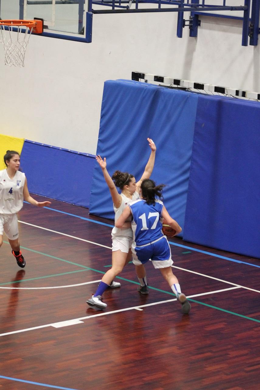U18B Propatria vs Vittuone (32).JPG