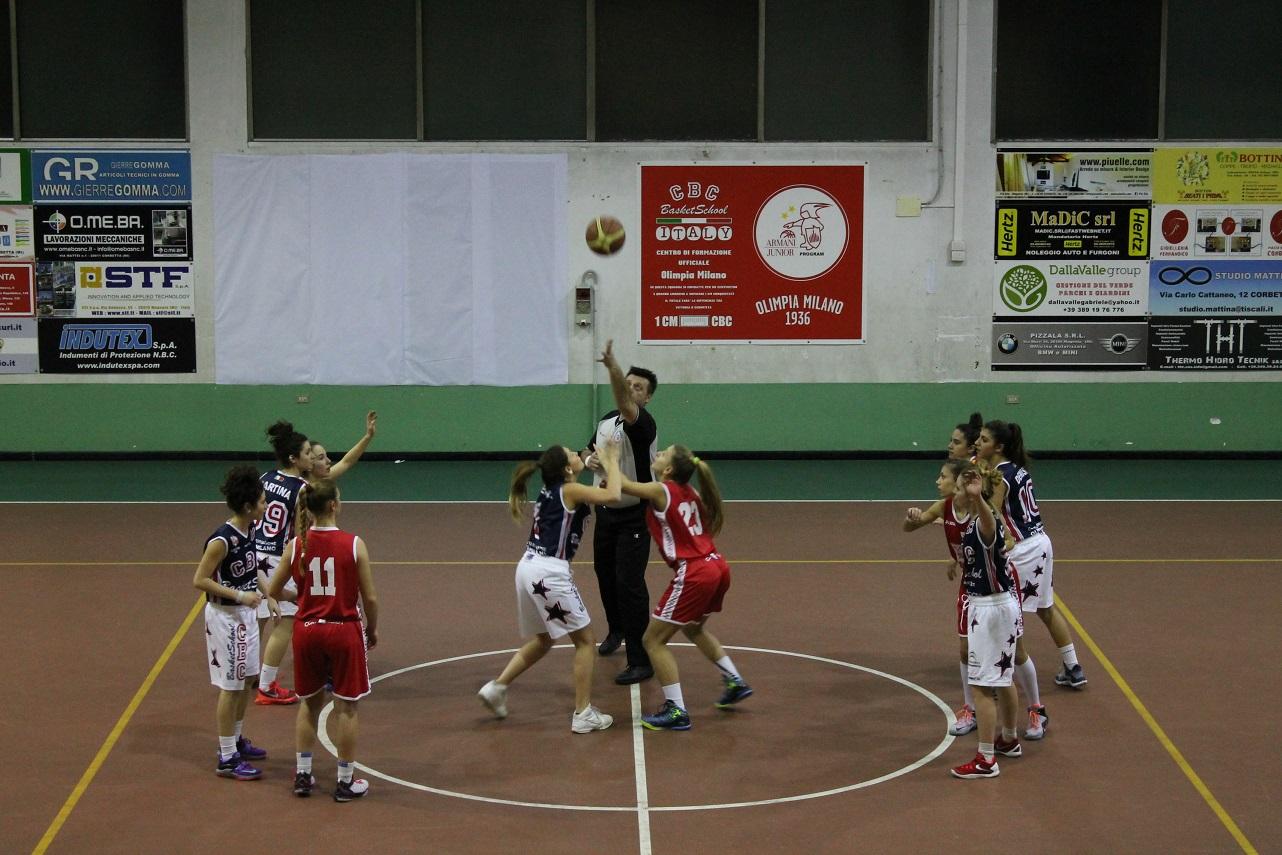 U18B Corbetta vs Vittuone (07).JPG