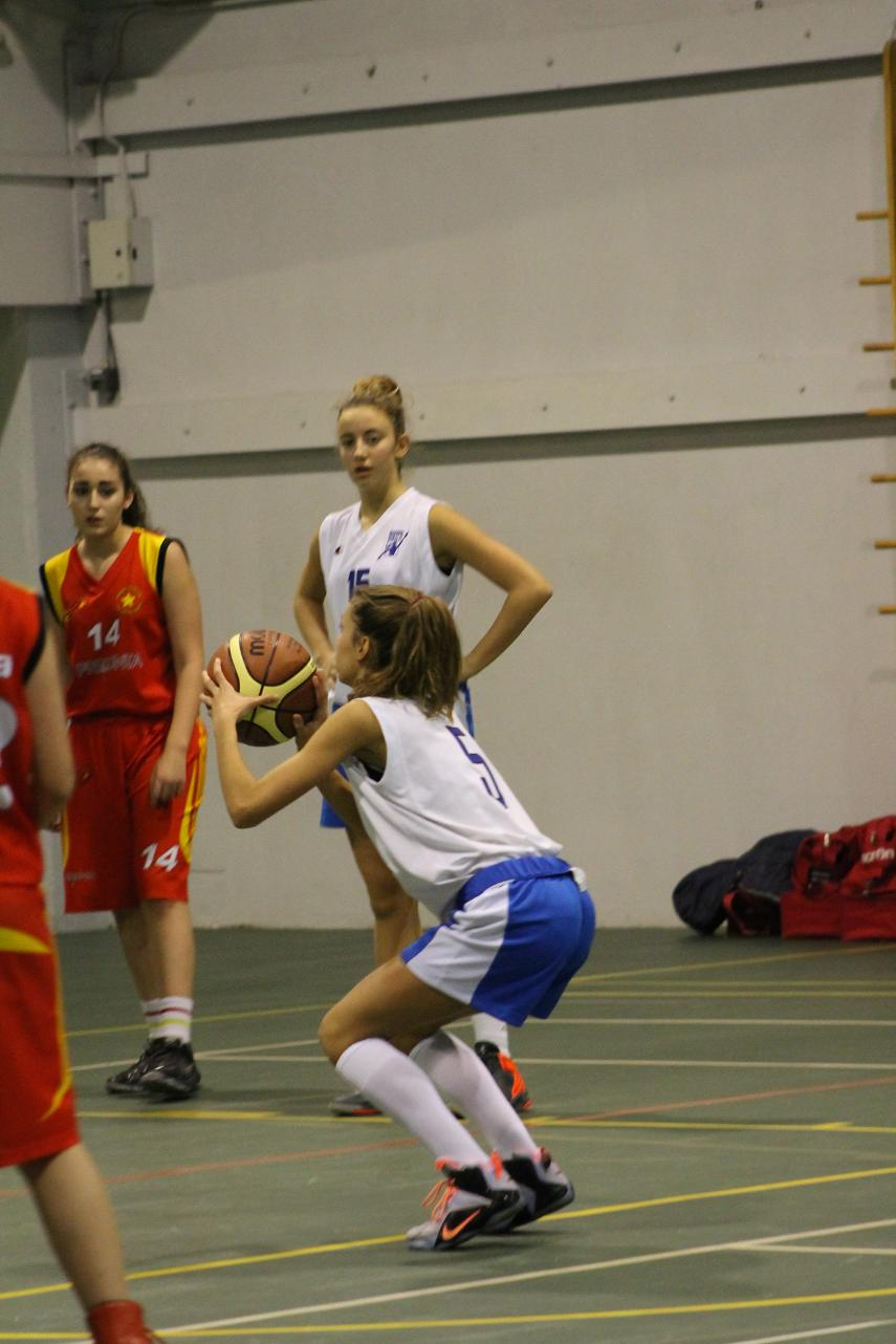 U18 - San Vittore Olona vs Vittuone B 18.JPG