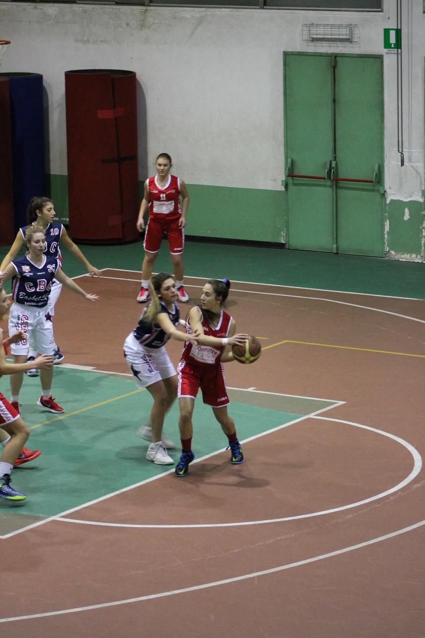 U18B Corbetta vs Vittuone (19).JPG