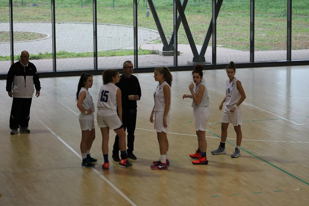U18B Vittuone vs Bollate (03).JPG