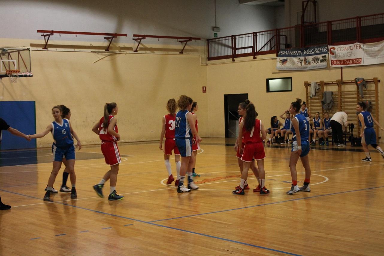 U16E Vittuone A vs B_006.JPG