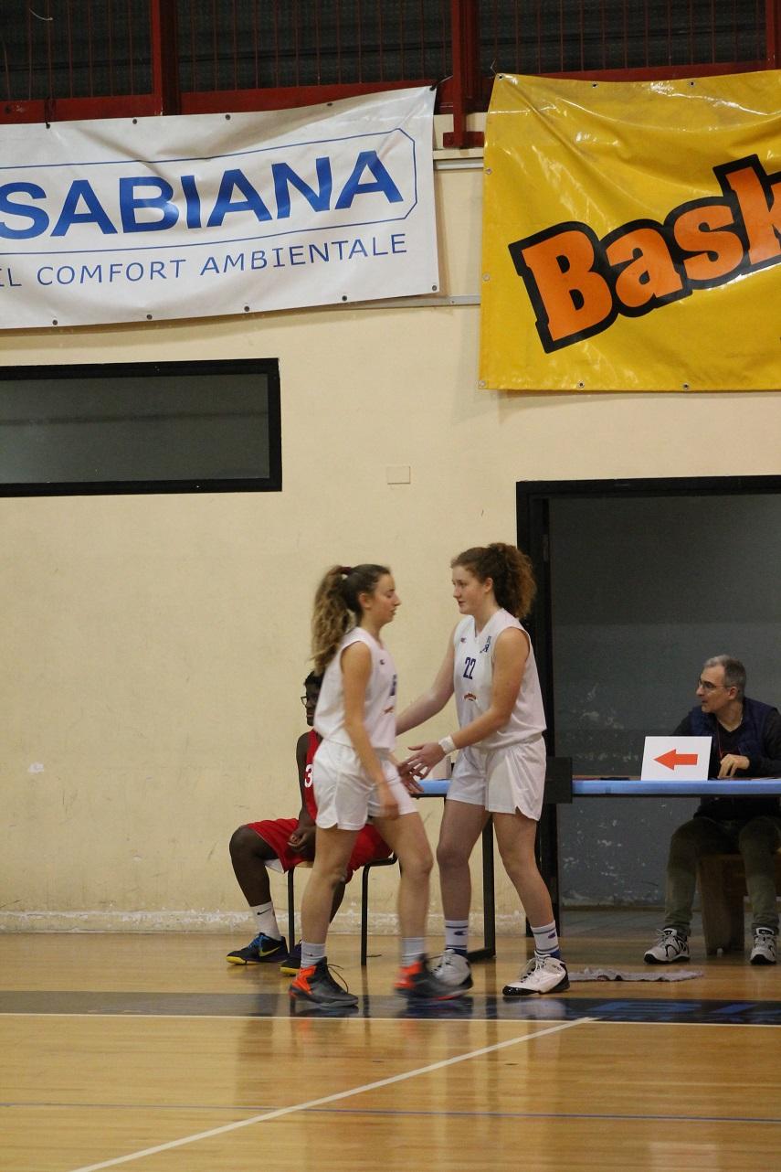 U18B_Vittuonen_vs_Cantù_(19).JPG