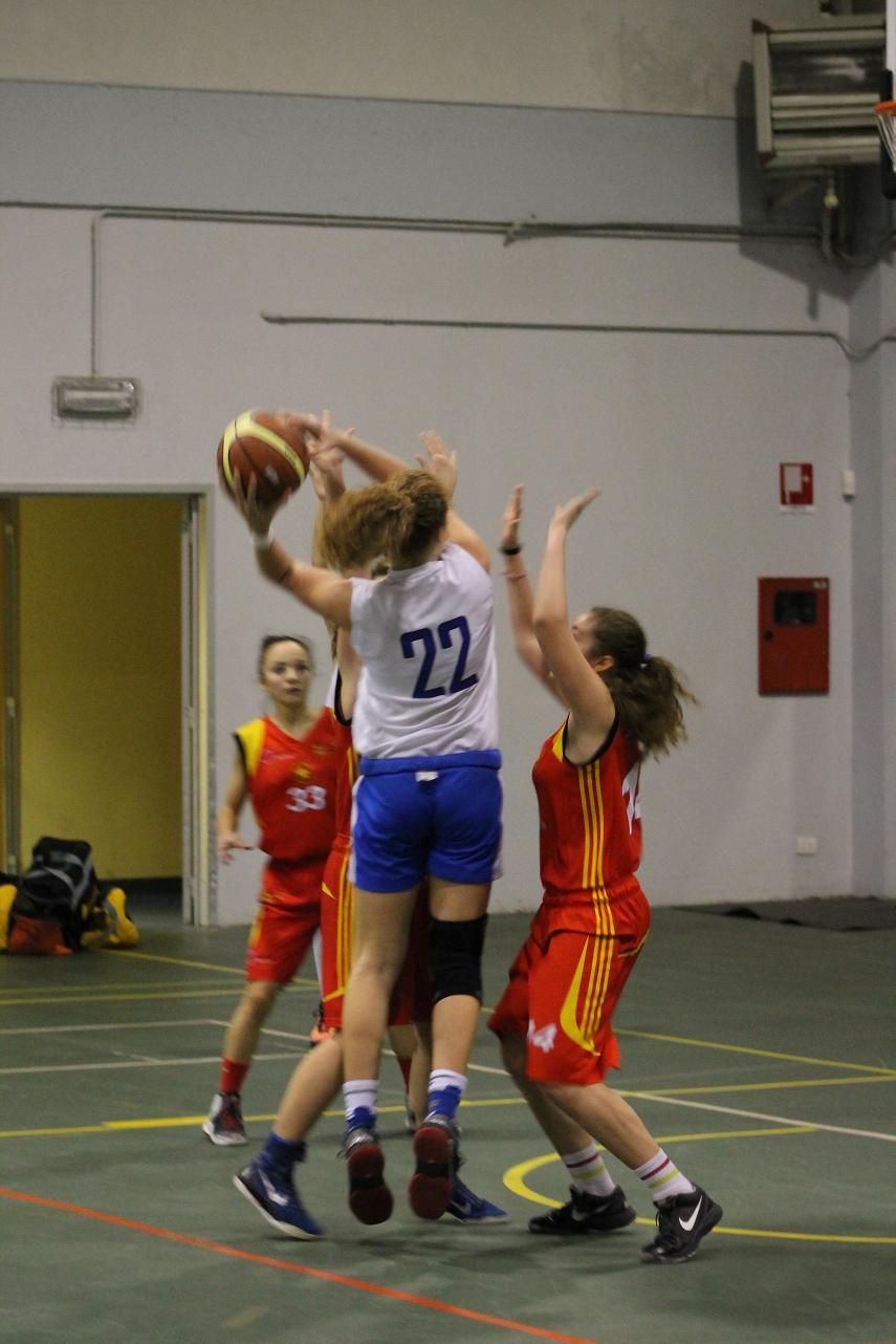 U18 - San Vittore Olona vs Vittuone B 12.JPG