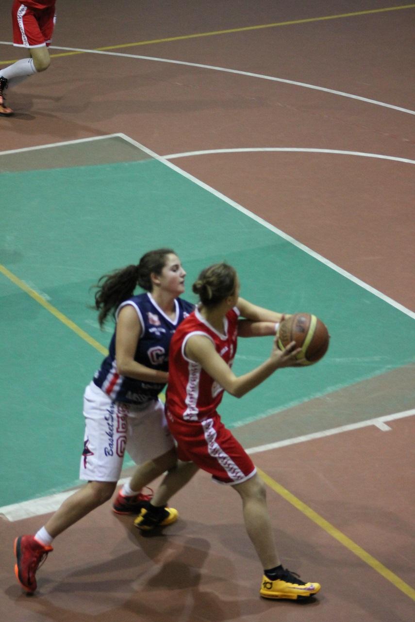 U18B Corbetta vs Vittuone (18).JPG