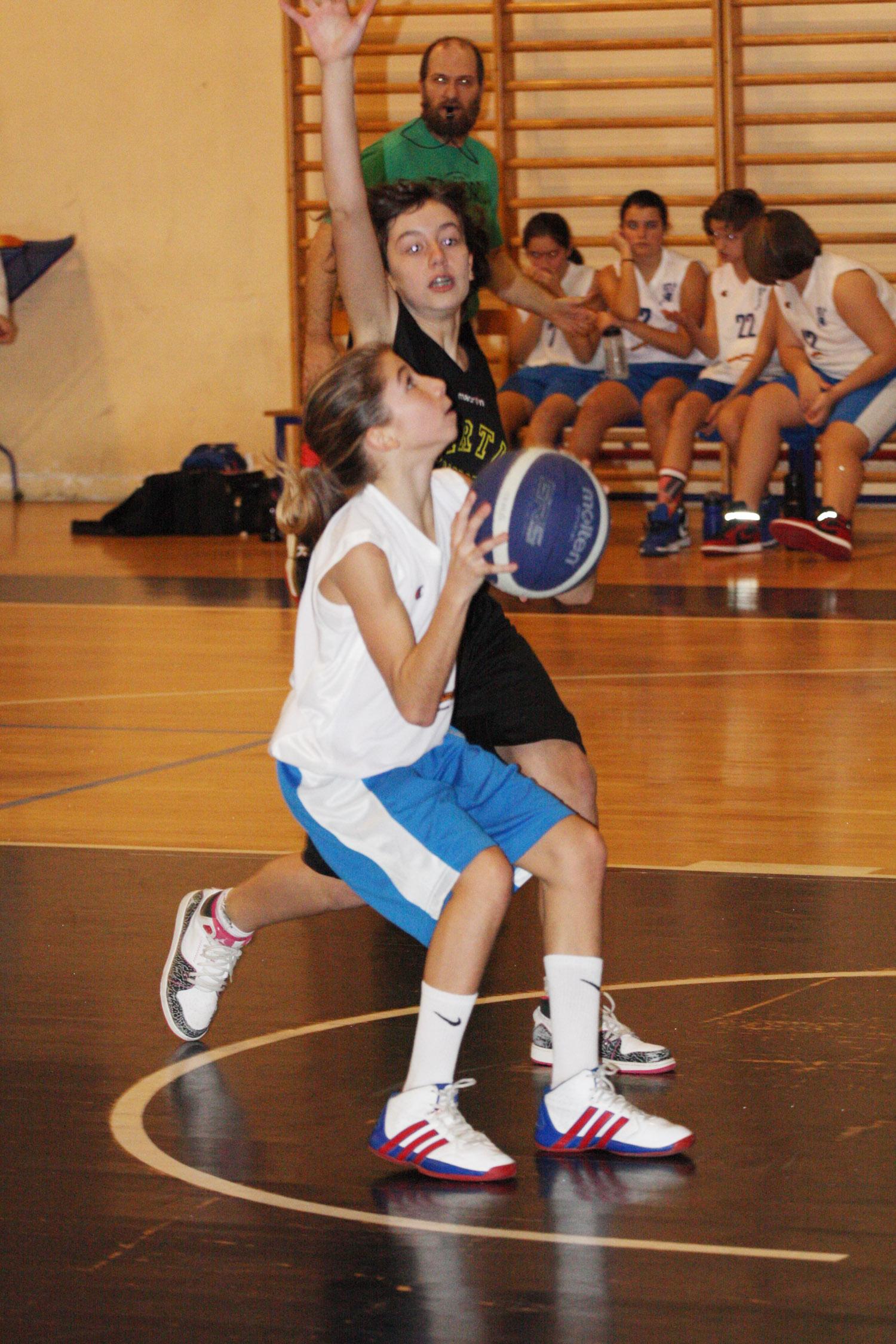 U13 - Baskettiamo Vittuone vs Carroccio Legnano 00026.jpg