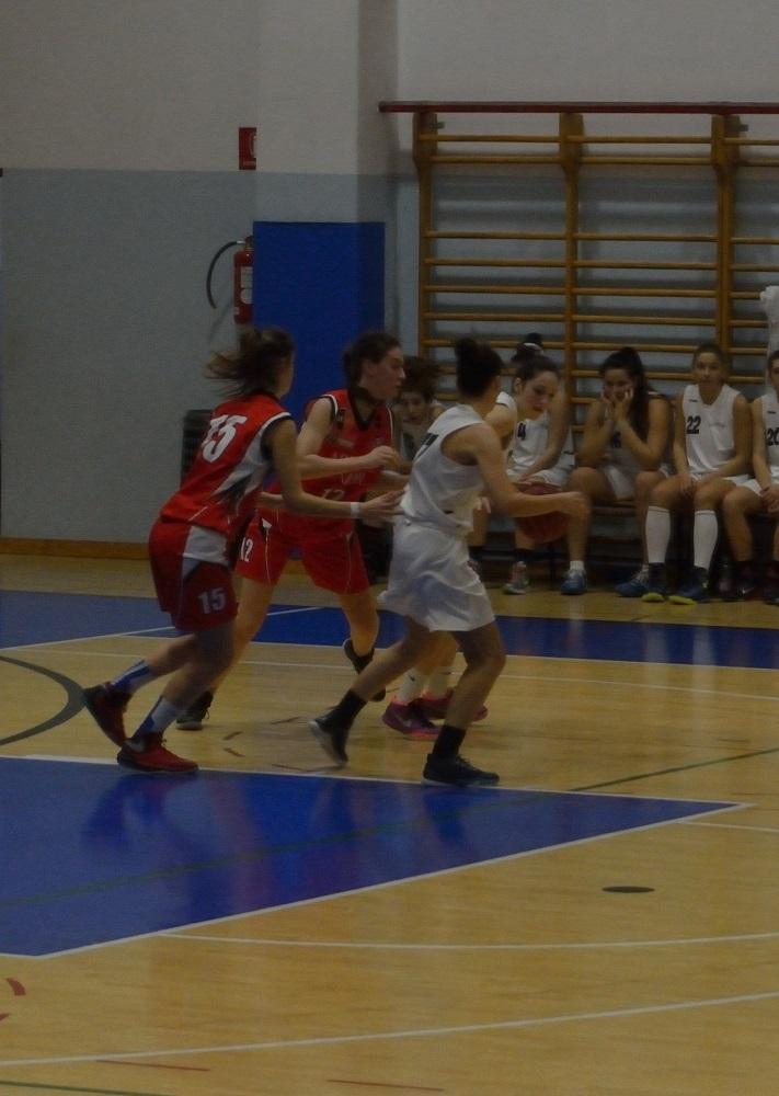 U20 - Geas vs Vittuone 10.jpg