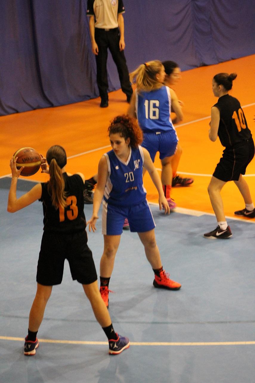 U18B Bollate vs Vittuone (14).JPG