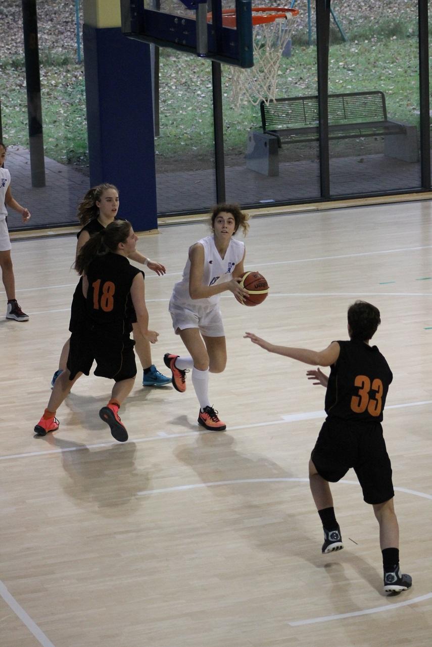 U18B Vittuone vs Bollate (33).JPG