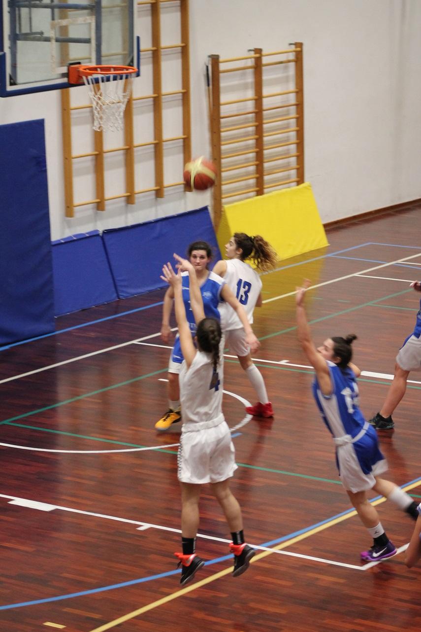U18B Propatria vs Vittuone (34).JPG
