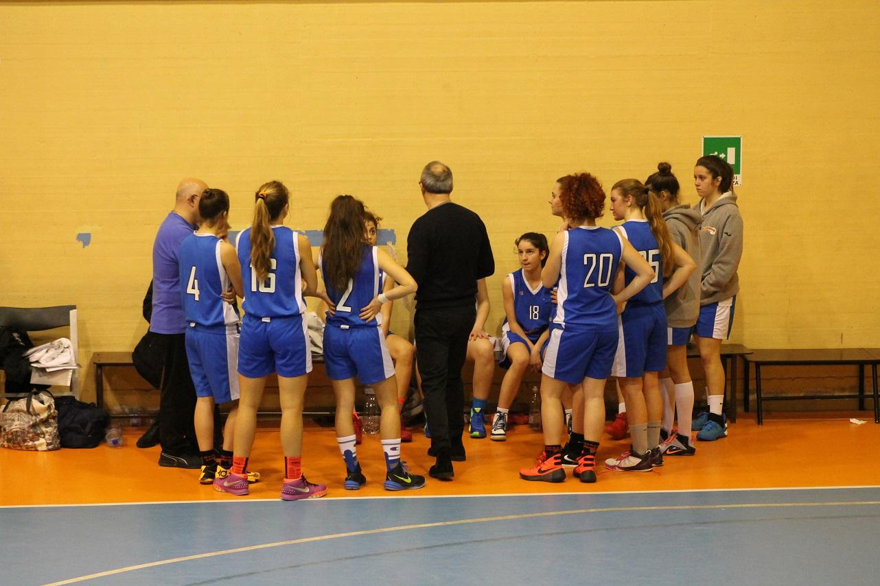 U18B Bollate vs Vittuone (57).JPG