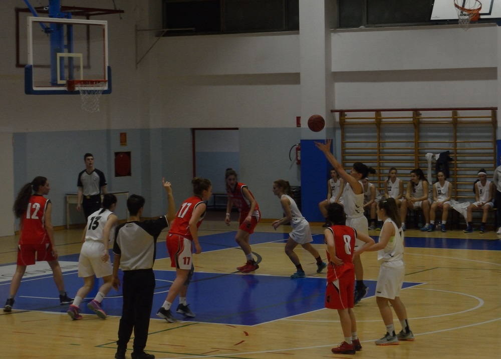 U20 - Geas vs Vittuone 09.jpg
