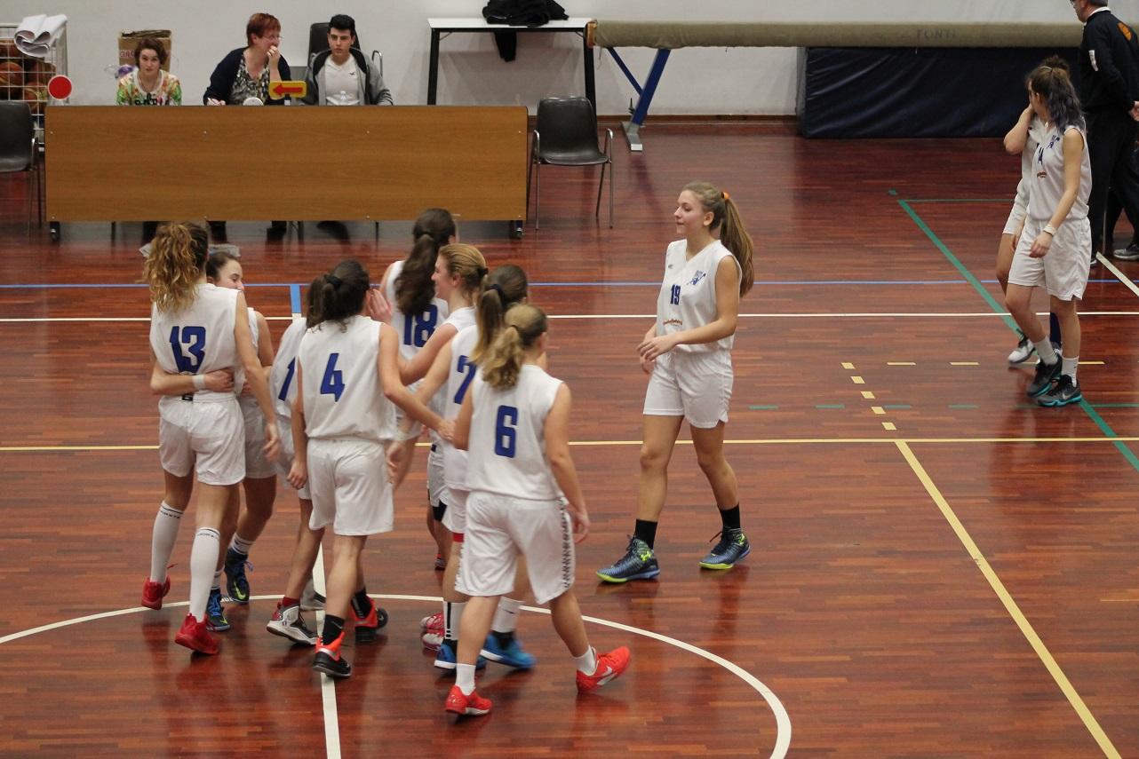 U18B Propatria vs Vittuone (61).JPG