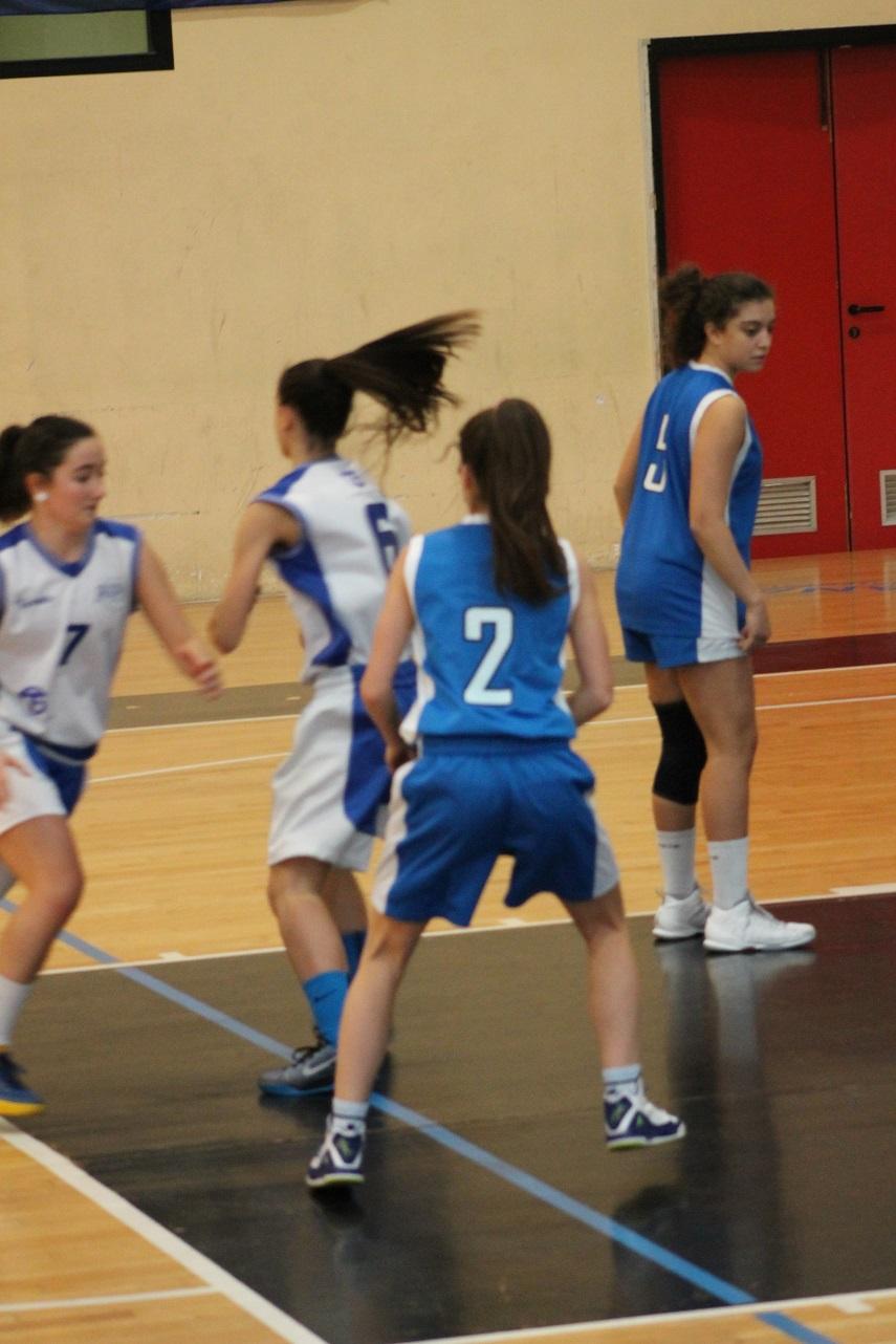U18B Vittuone vs Propatria (16).JPG