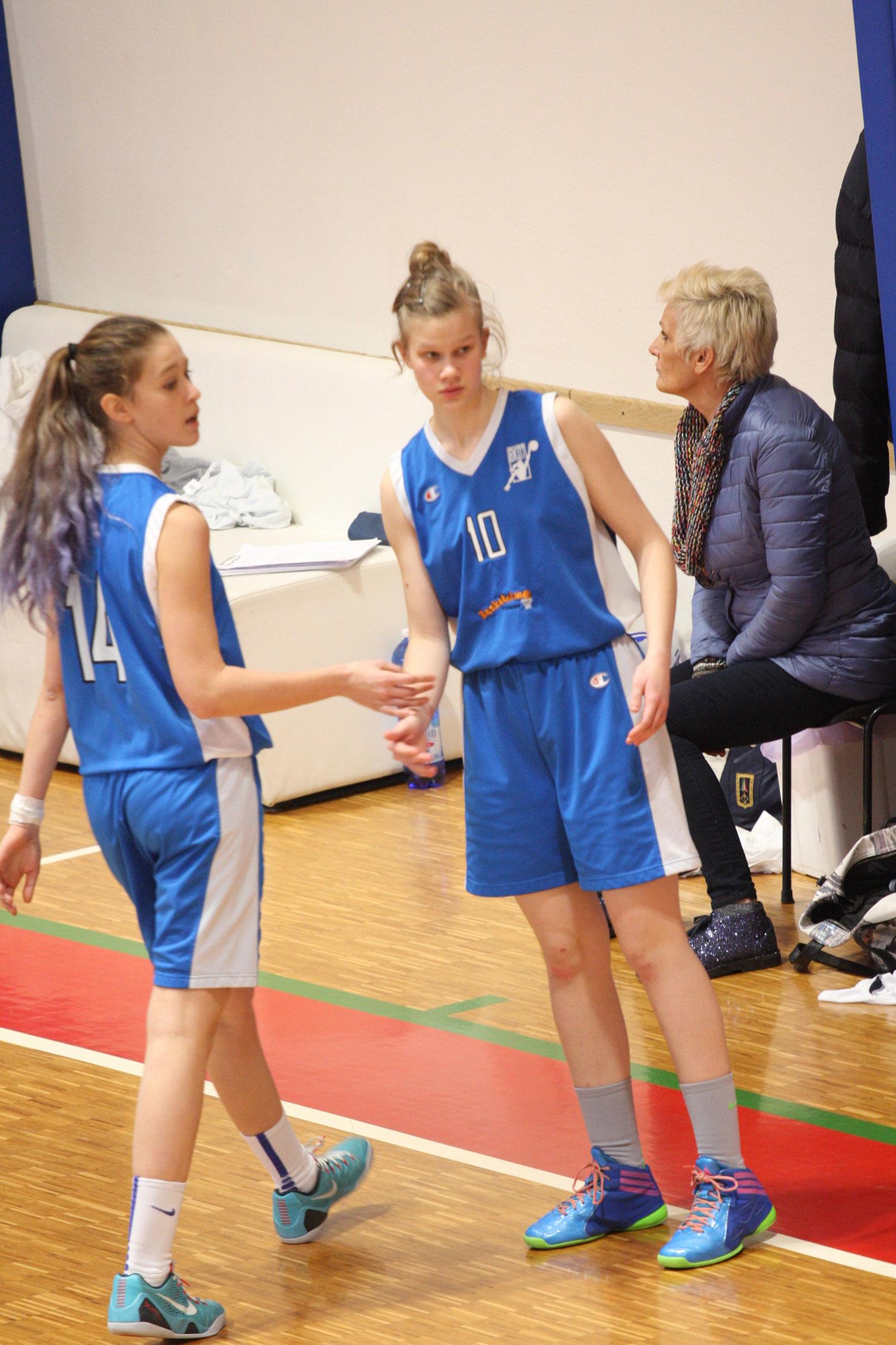 U16E - Costa Masnaga vs Baskettiamo Vittuone 2001 00039.jpg